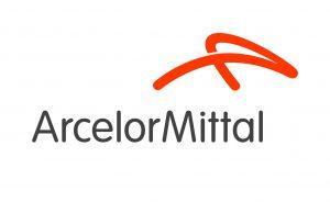 ArcelorMittal Poland S.A.