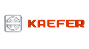 kaefer-logo