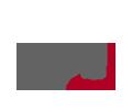 logo-huta-bankowa