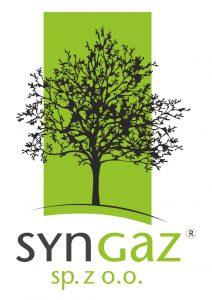 syngaz_logo